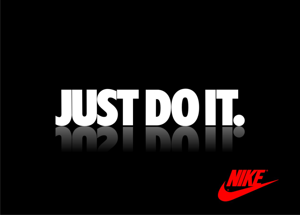 Nike wallpaper hd3