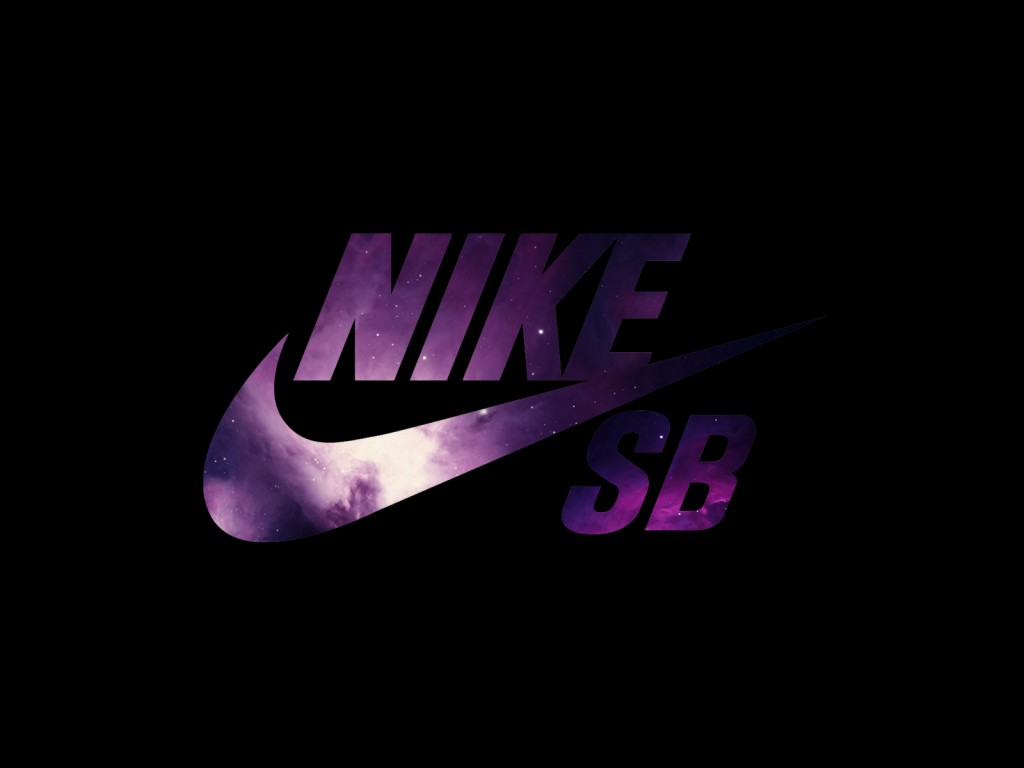 Nike wallpaper hd4