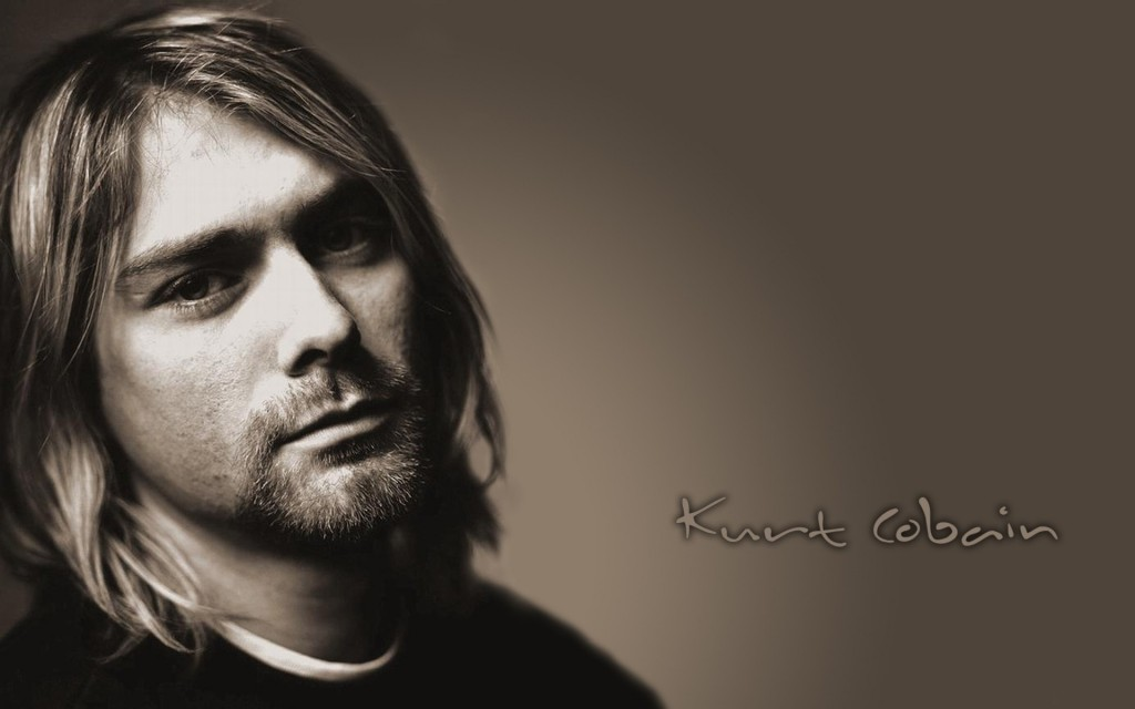 Nirvana-wallpaper13-1024x640
