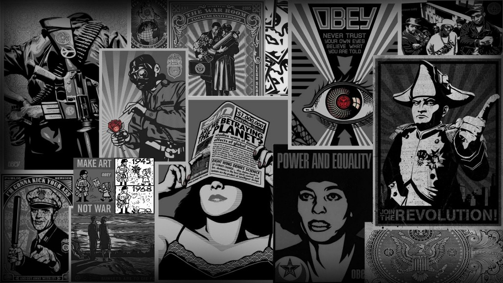 Obey-wallpaper-1024x576