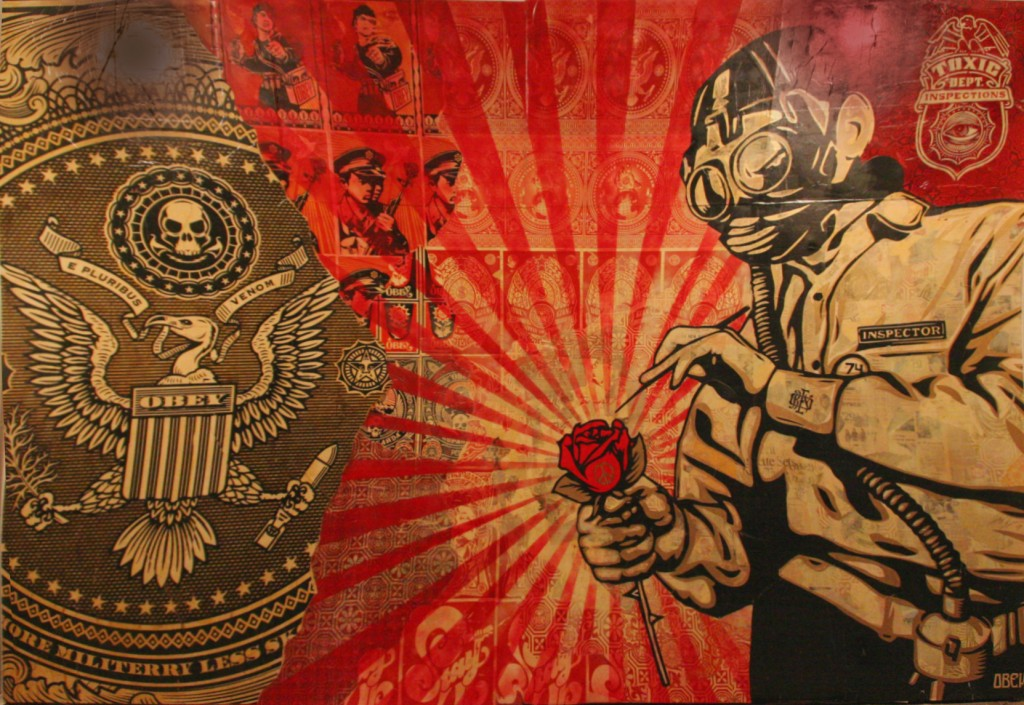 Obey-wallpaper4-1024x705