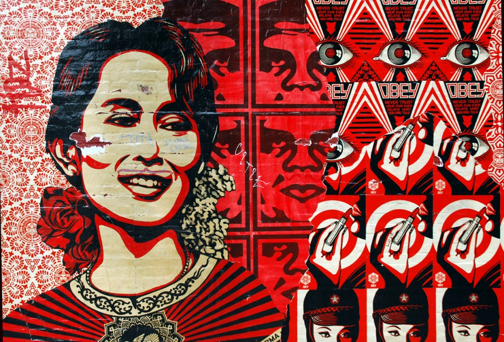 Obey-wallpaper5-1024x696