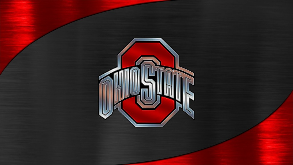 Ohio-state-wallpaper-1024x576