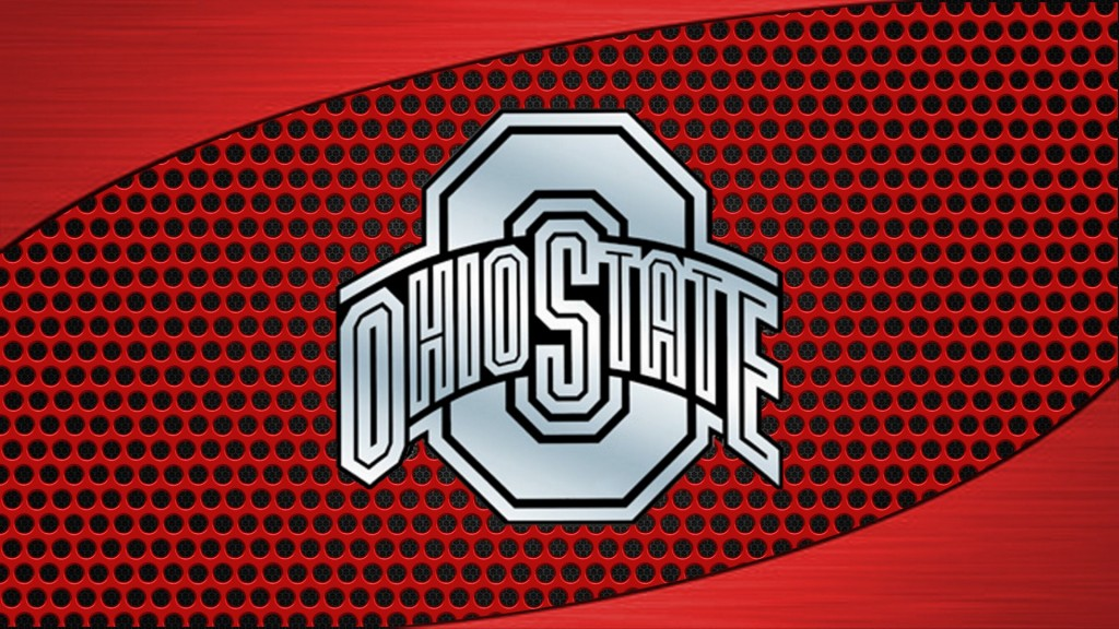 Ohio state wallpaper2