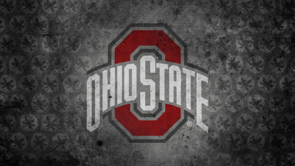 Ohio state wallpaper3