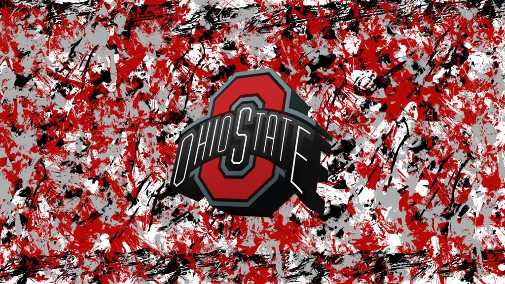 Ohio State Wallpaper4