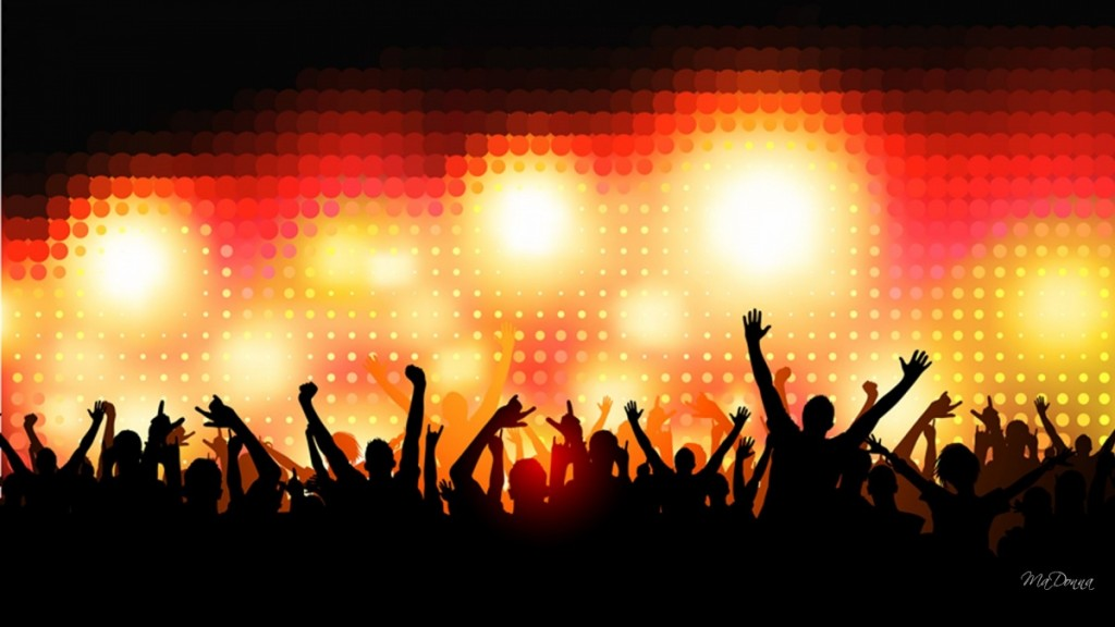 Party-wallpaper-1024x576