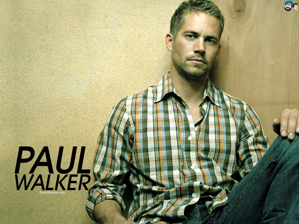 Paul-walker-wallpaper