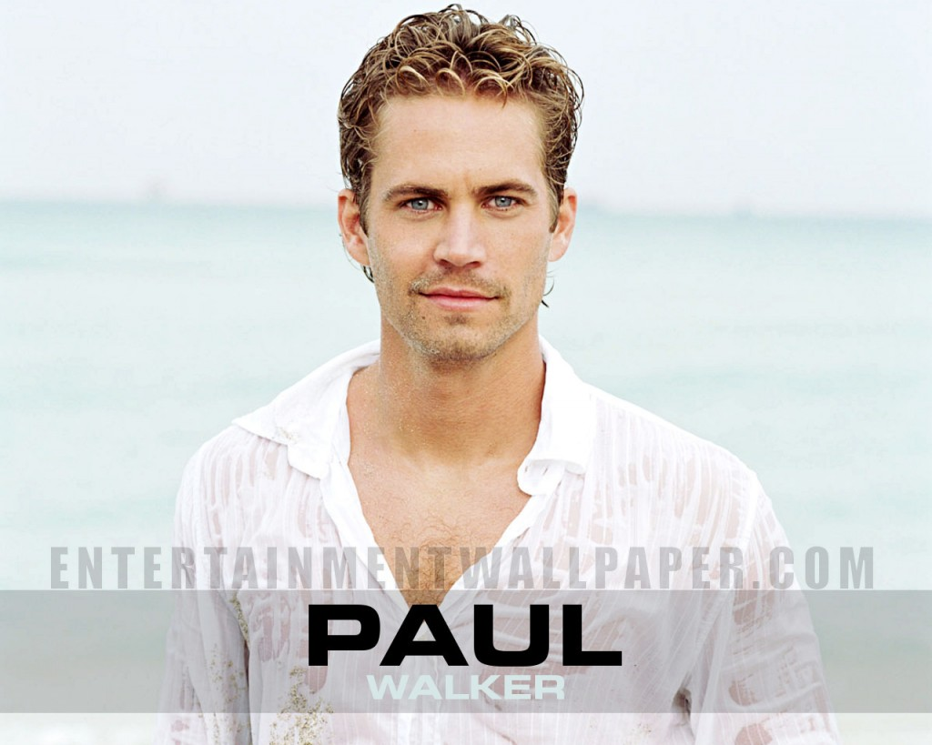 Paul-walker-wallpaper3-1024x819