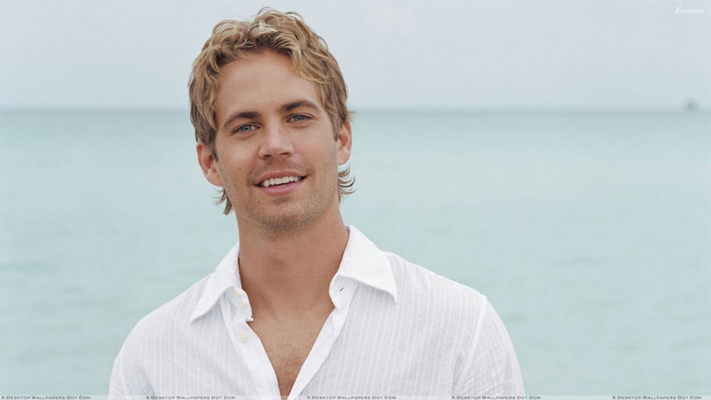 Paul walker wallpaper4