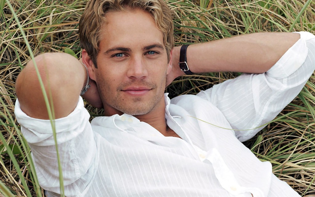Paul walker wallpaper5