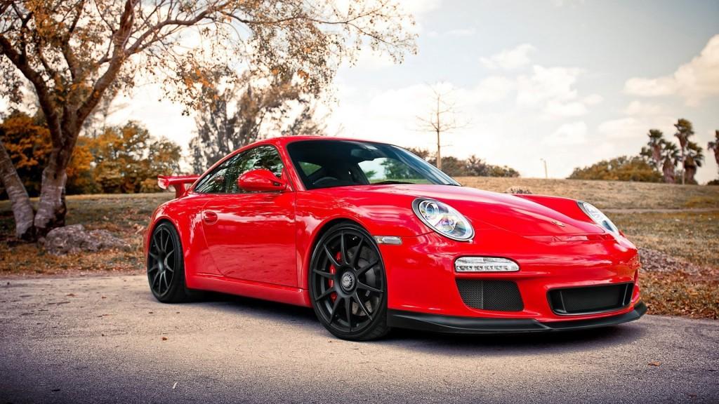 Porsche-wallpaper5-1024x576