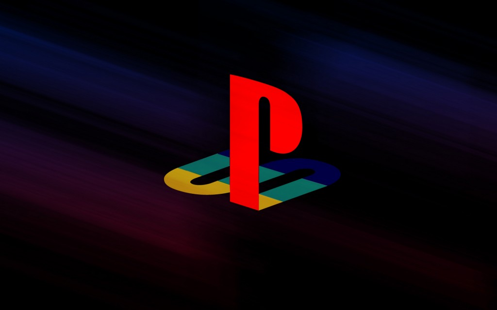 Ps3 wallpapers3