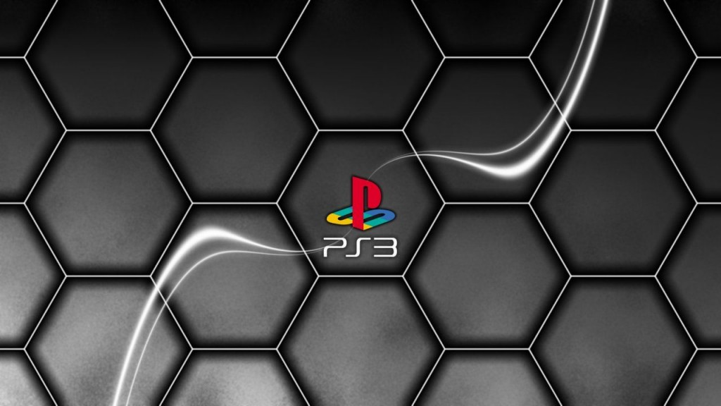 Ps3 wallpapers5