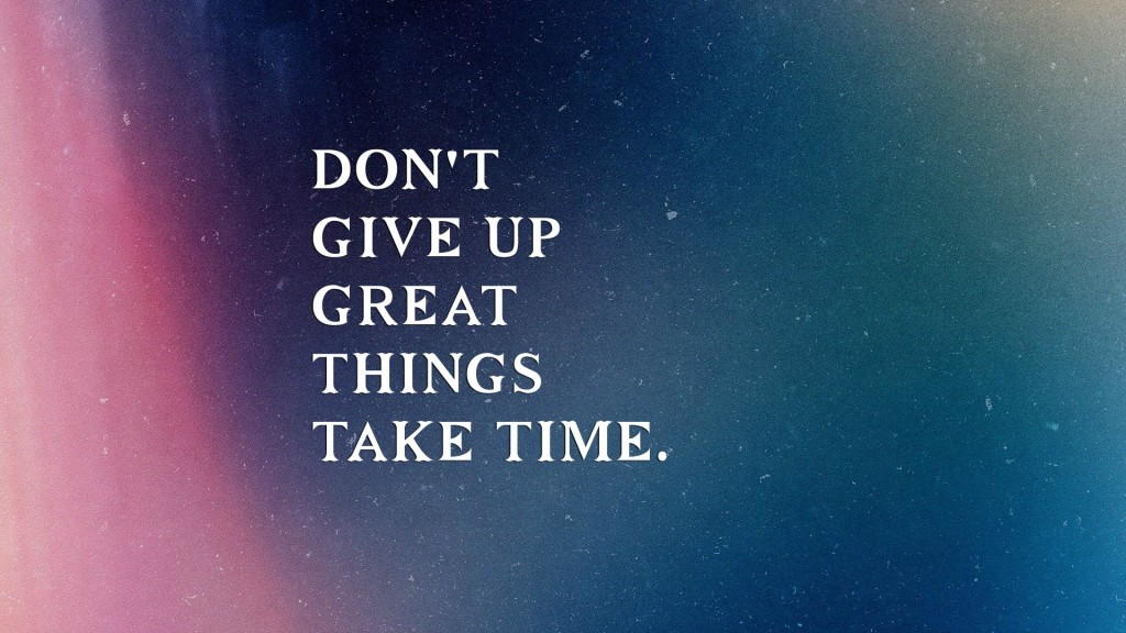 Quote-wallpaper3-1024x576