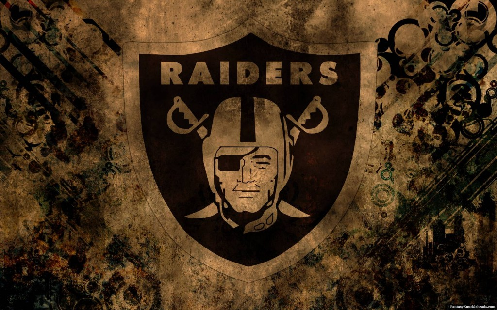 Raiders Wallpaper2