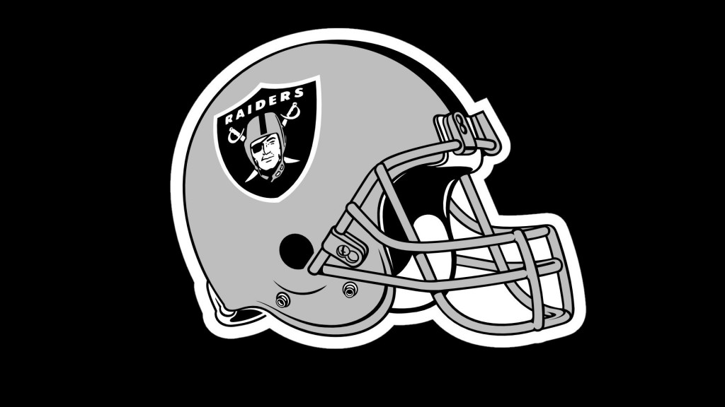 Raiders wallpaper4