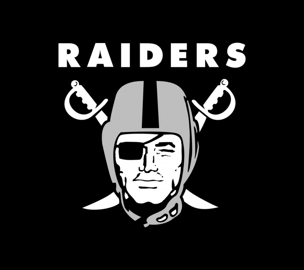 Raiders wallpaper5