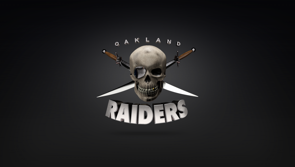 Raiders-wallpaper6-1024x579