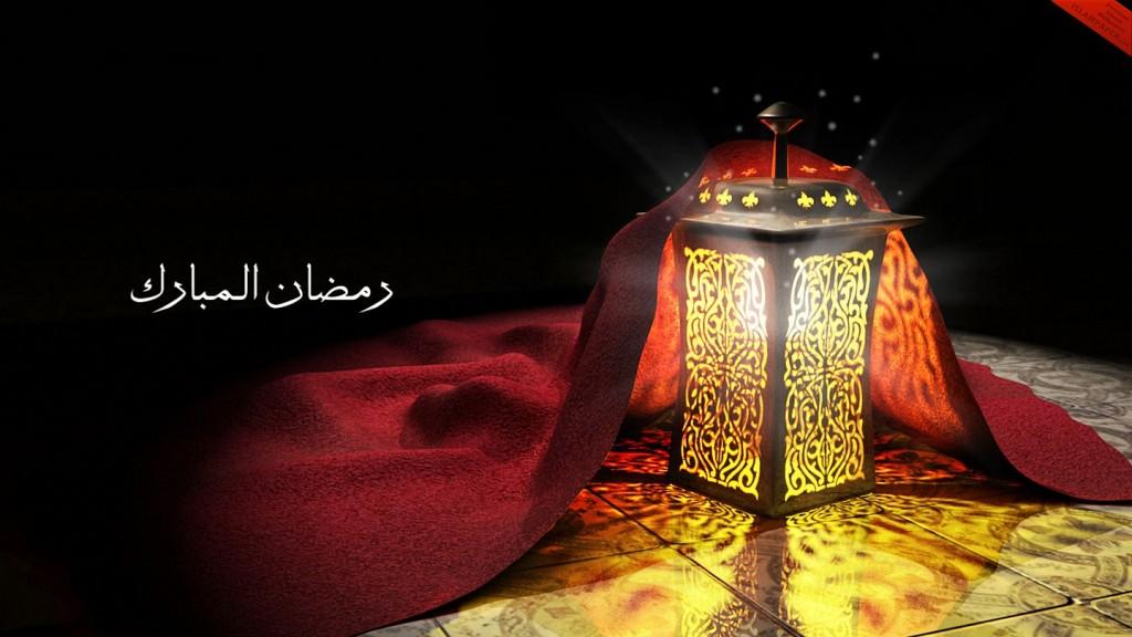 Ramadan-wallpaper3-1024x576