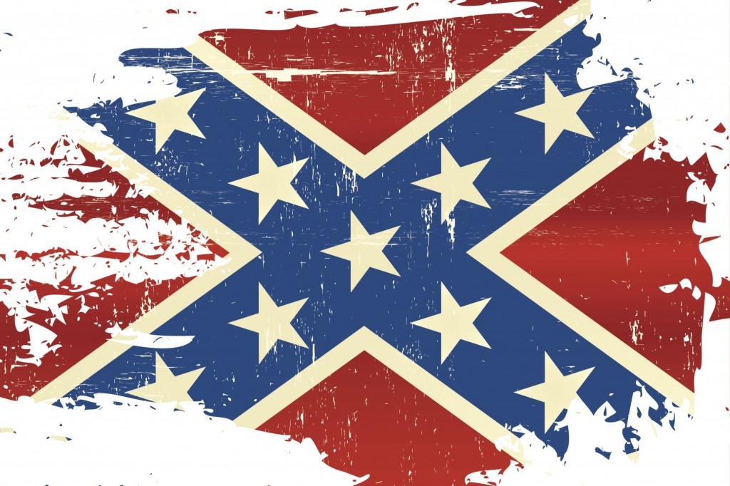 Rebel-flag-wallpaper3-1024x682