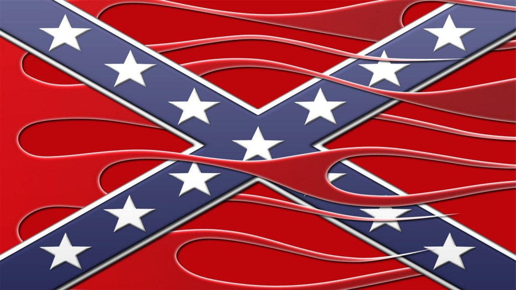 Rebel-flag-wallpaper5-1024x576