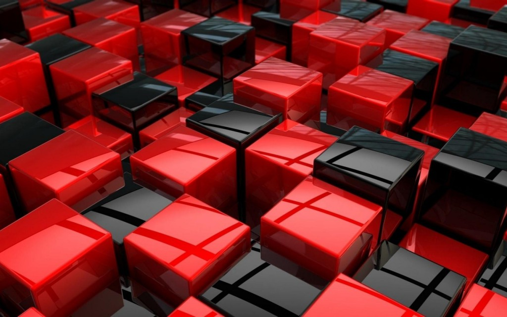 Red-and-black-wallpaper2-1024x640