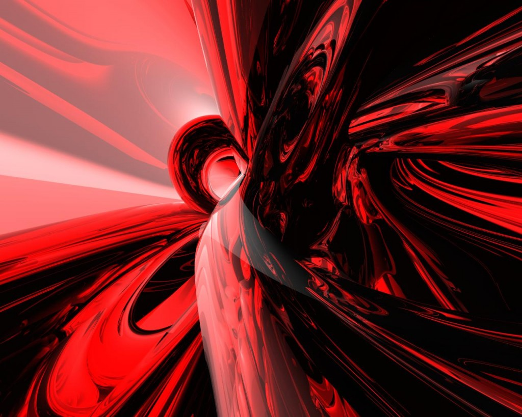 Red-and-black-wallpaper5-1024x819