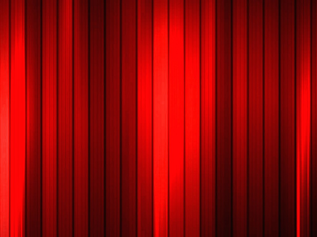 Red wallpaper hd
