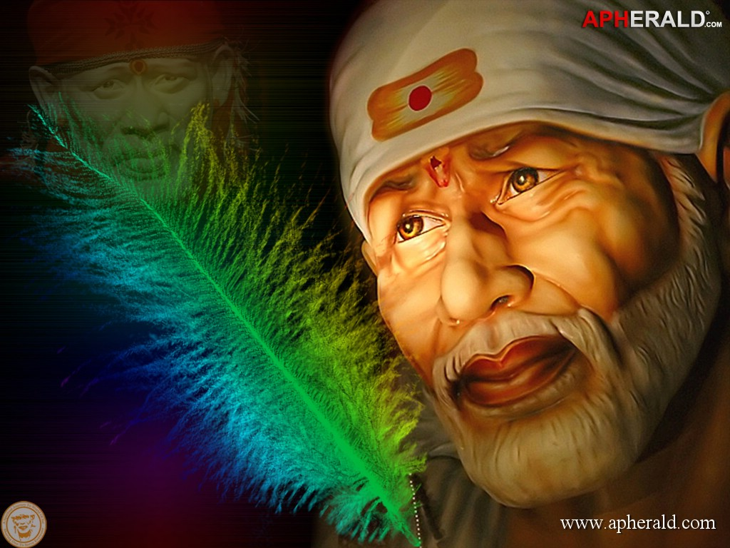 Sai-baba-wallpapers7