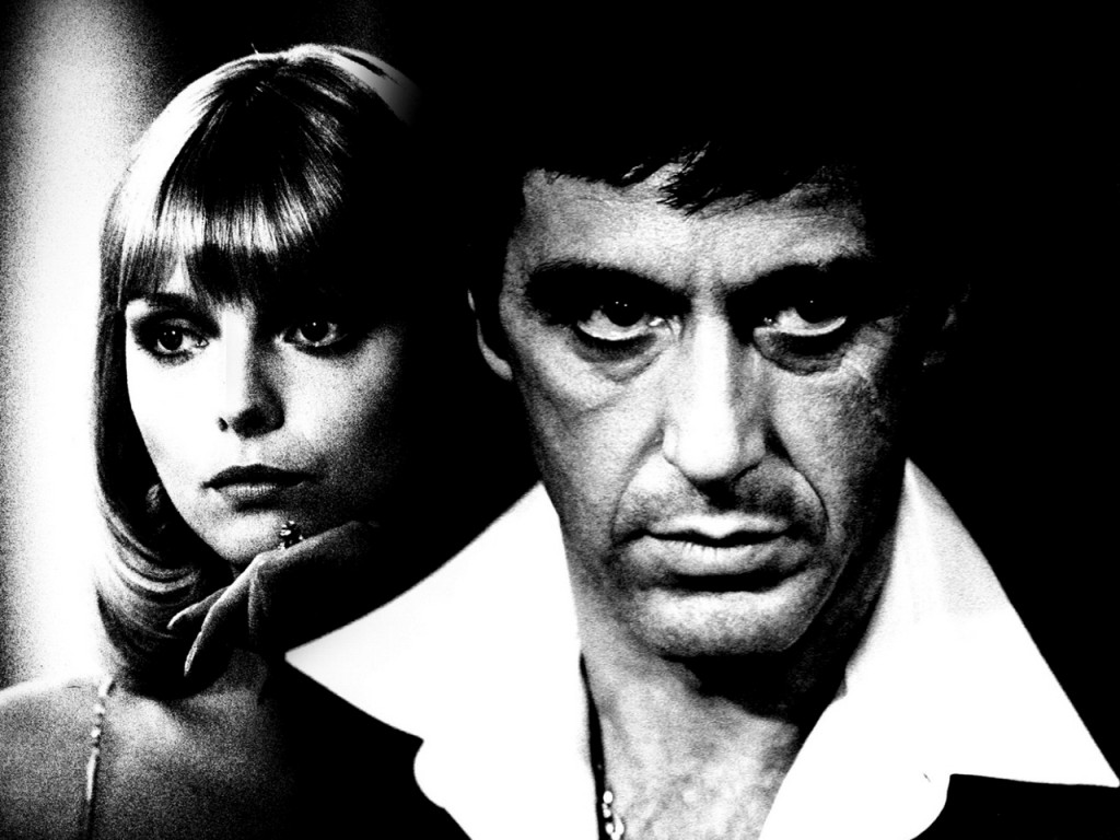 scarface Wallpaper5