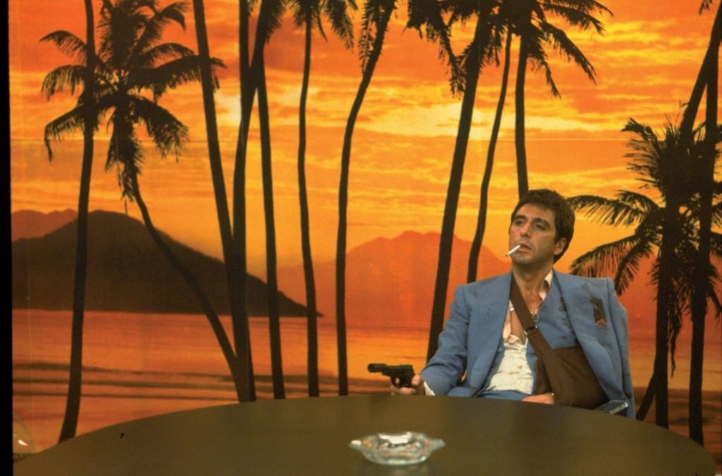 Scarface-wallpaper6-1024x675