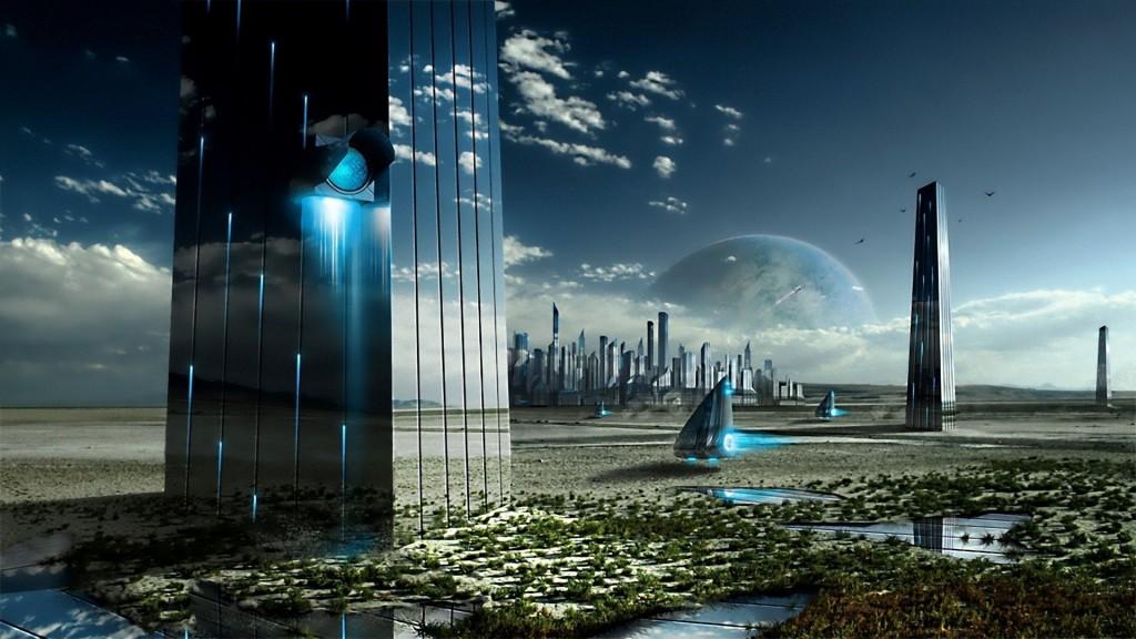 Sci-fi-wallpaper6-1024x576