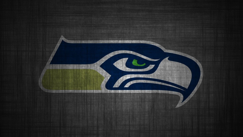 Seattle seahawks wallpaper2