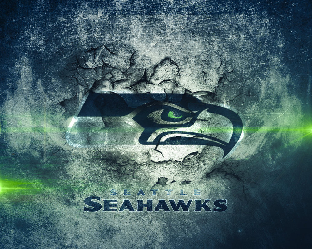 Seattle seahawks wallpaper3