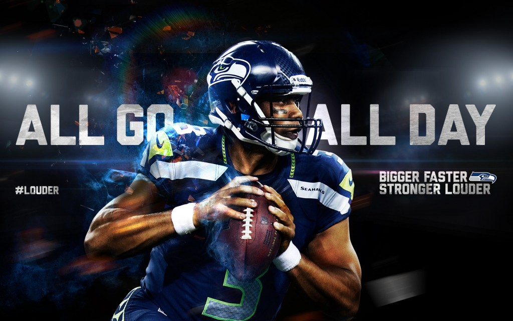 Seattle seahawks wallpaper4