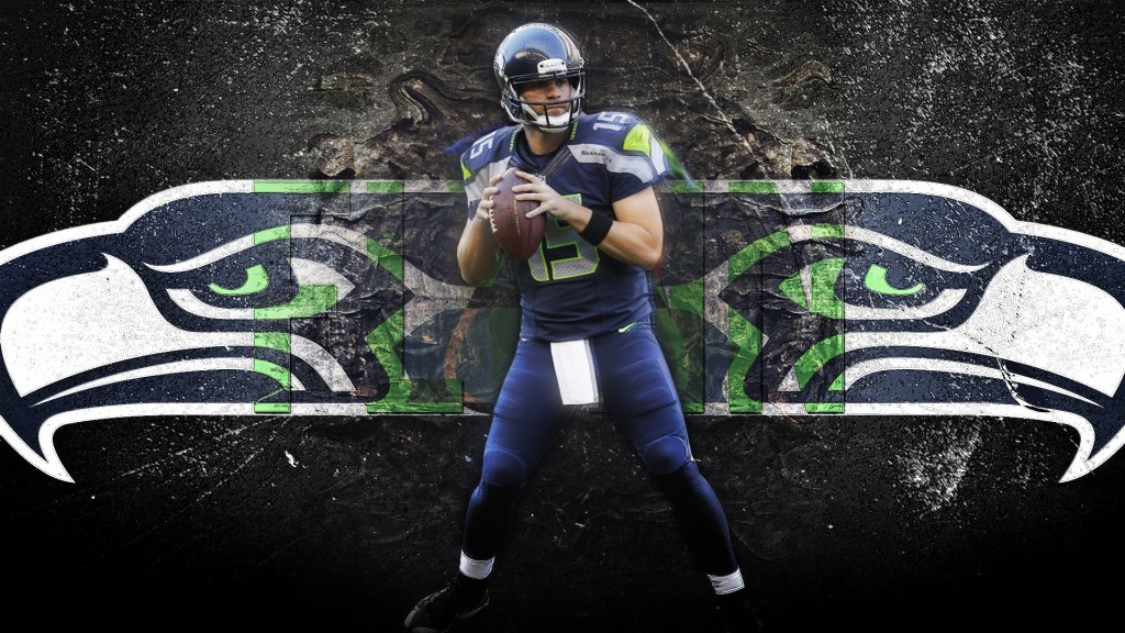 Seattle seahawks wallpaper5