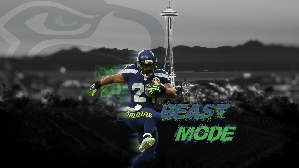 Seattle seahawks wallpaper6