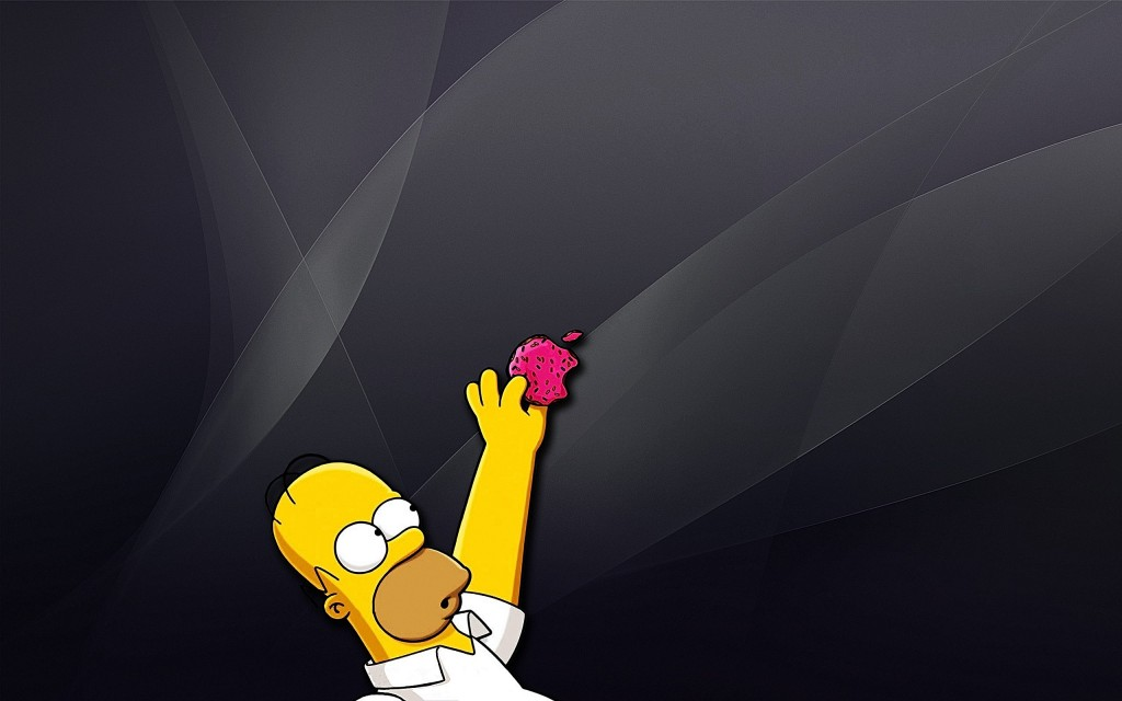 Simpsons-wallpaper5-1024x640
