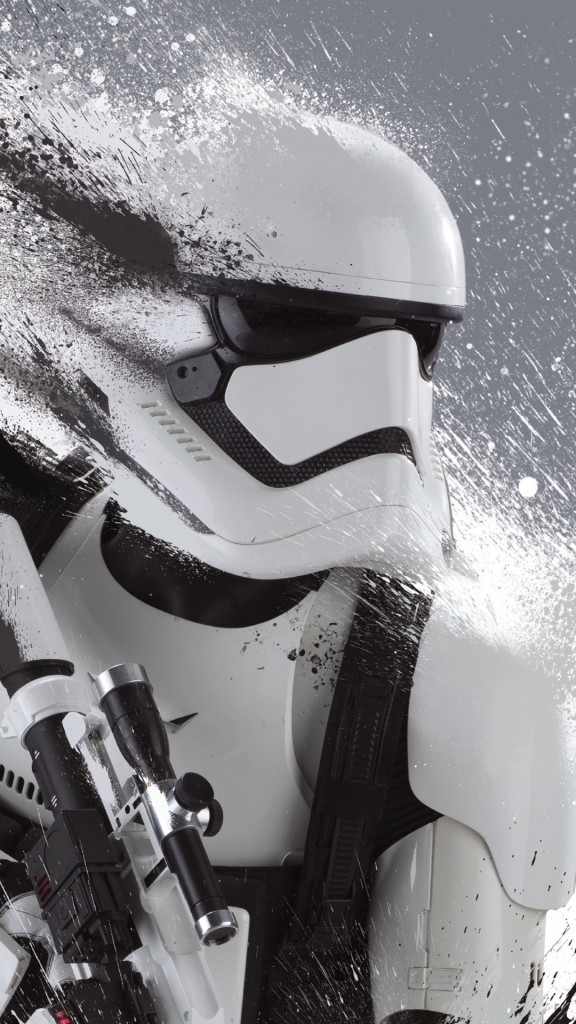 Star-wars-iphone-wallpaper4-576x1024