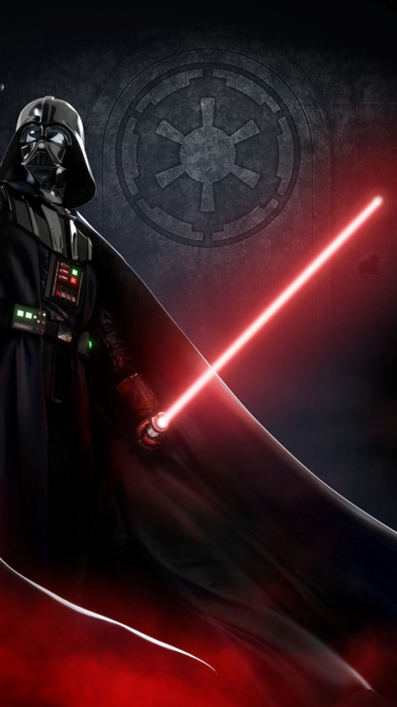 Star wars iphone wallpaper5