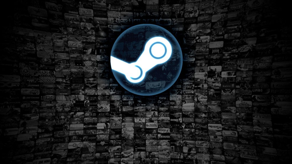 Steam-wallpaper-1024x576