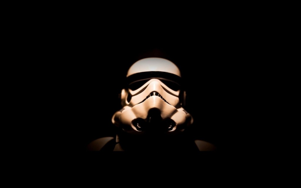 Stormtrooper-Wallpaper-466-1024x640