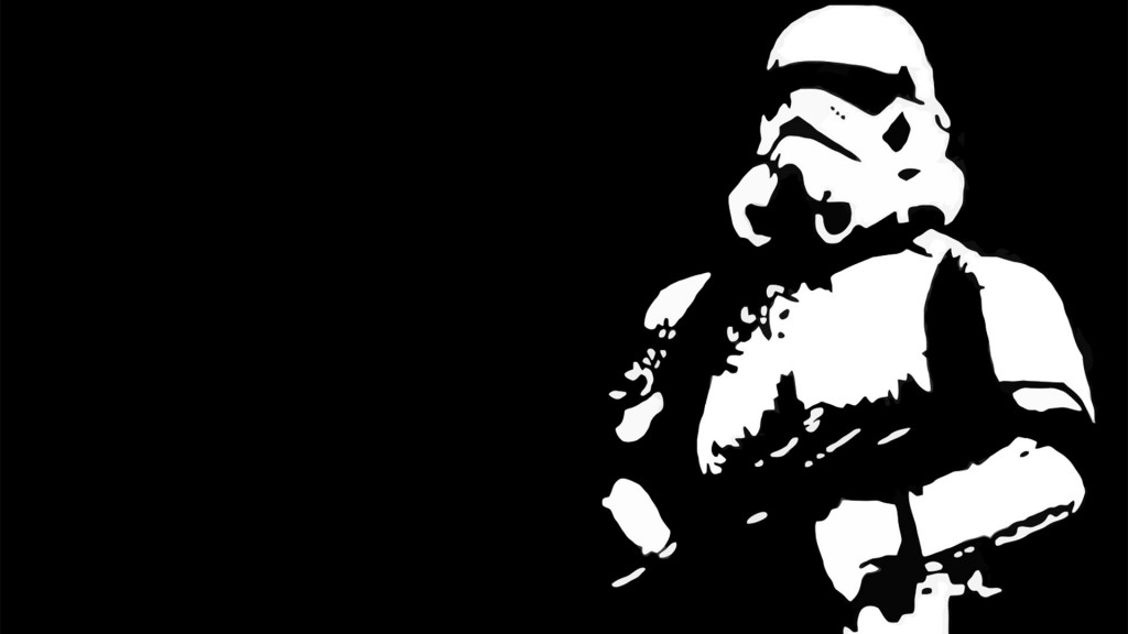 Stormtrooper-wallpaper-1024x576