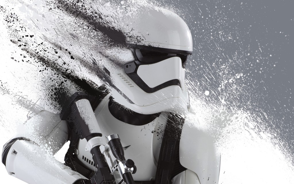 Stormtrooper-wallpaper2-1024x640