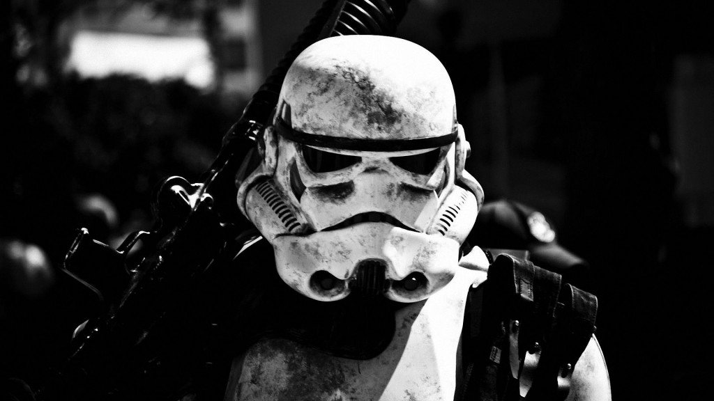 Stormtrooper-wallpaper3-1024x576