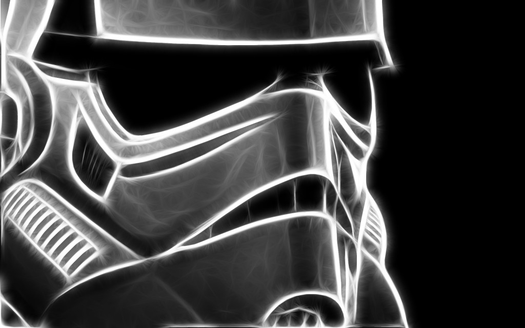 Stormtrooper-wallpaper4-1024x640