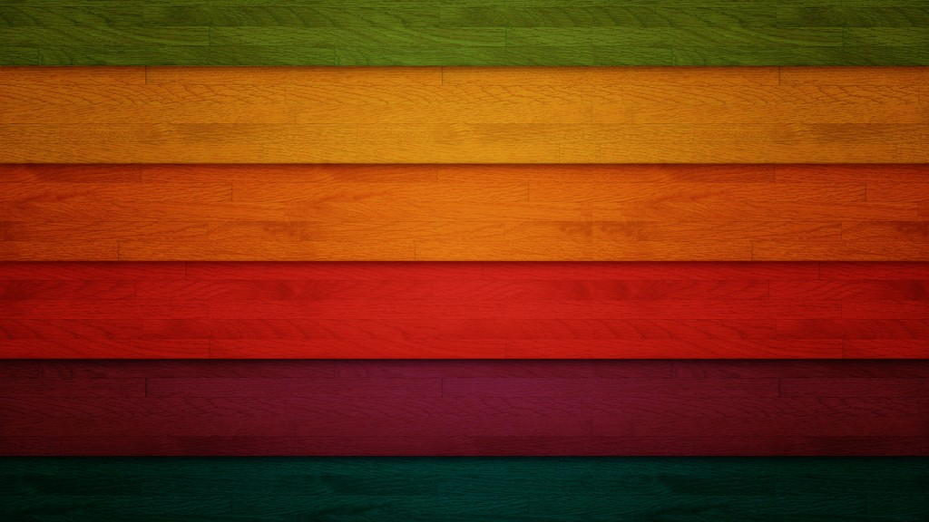 Stripe wallpaper3