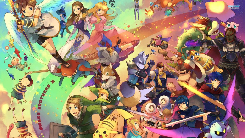 Super-smash-bros-wallpaper-1024x576