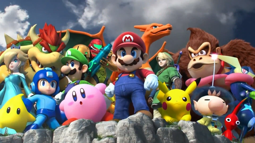 Super-smash-bros-wallpaper2-1024x576